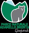 Parco Naturale Adamello Brenta - Geopark