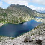 Lago Gelato, Lago Serodoli foto Michele Zeni