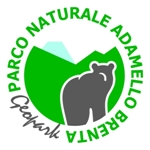 Logo PNAB_tondo_WEB
