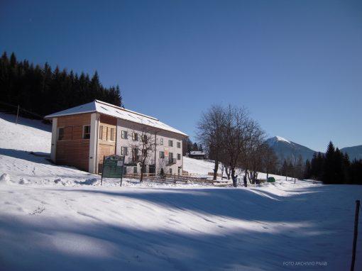 Villa Santi