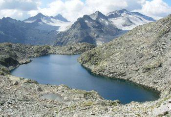 Lago Scuro foto Maurizio Filosi