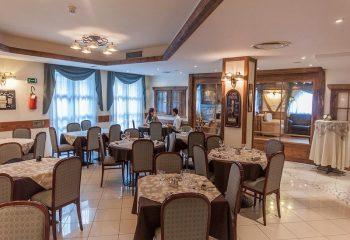 AlpHoliday_ristorante