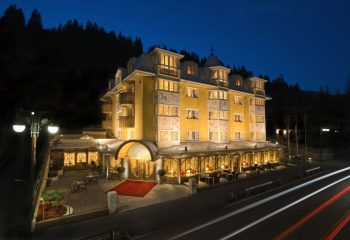 Alpen Suite_esterno