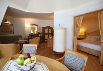 Alpen Suite_suite