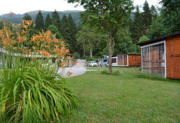 Camping Fae_ esterno1