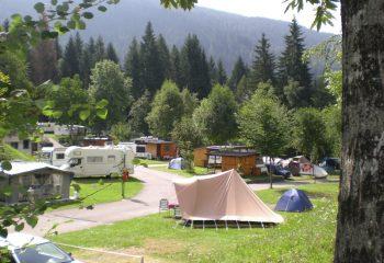 Camping Fae_area camper