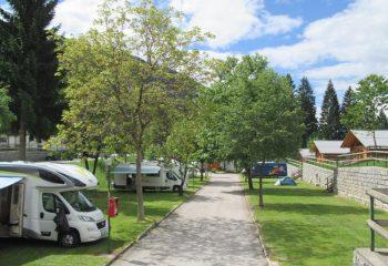 Camping Fae_esterno2