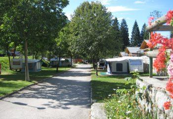 Camping Fae_esterno3