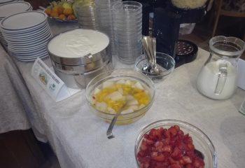 Denny colazione 3