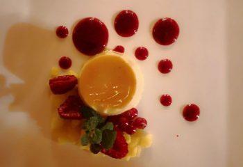 Hotel Europeo_dessert3