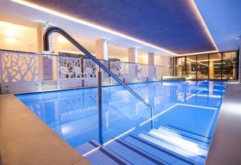 Hotel Europeo_piscina