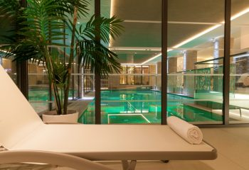 Hotel Europeo_piscina1