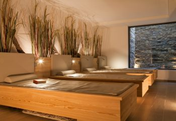Hotel Europeo_wellness