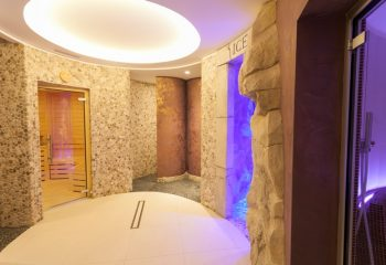 Hotel Europeo_wellness4