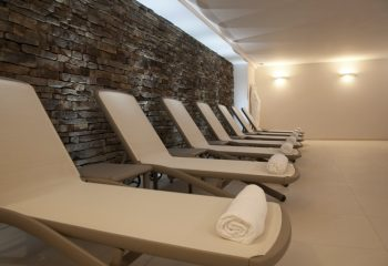 Hotel Europeo_wellness5