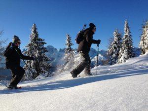 Garni Nembia_att.inverno