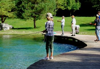 Garni Nembia_fishing