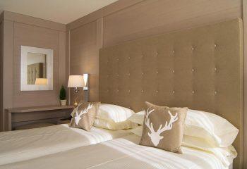 Hotel Miramoniti_Letto_luxury
