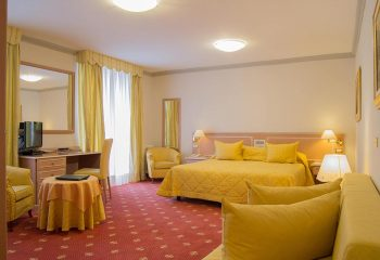 Hotel Miramonti_superior_room