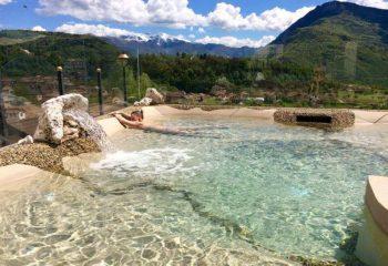 Hotel Miravalle_piscina