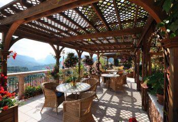 Hotel Miravalle_terrazzo panoramico