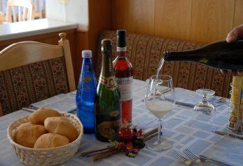 Hotel Posta_ristorante