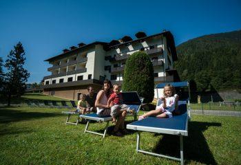 Hotel Rio giardino_1