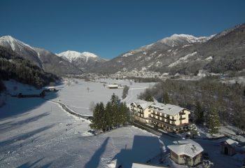 Hotel Rio inverno_1