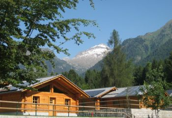 Camping Fae_esterno estate