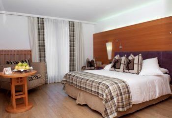 Hotel Majestic_camera1