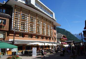 Hotel Majestic_principale