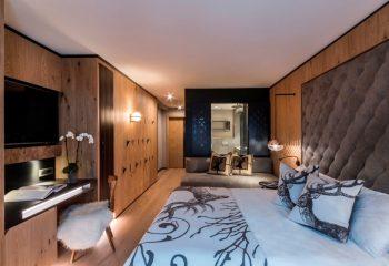 hotel Majestic_camera