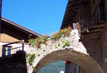 Andalo Maso Toscana foto APT