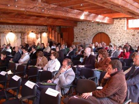 Forum territoriali 2004-2006