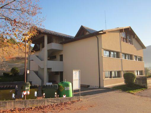 Scuola Primaria di Stenico