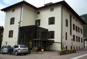 Scuola Primaria Molveno