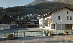 Scuola Primaria Pieve di Bono