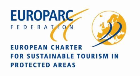 Carta Europea per il Turismo Sostenibile