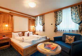 Hotel Gianna Confort Negritella