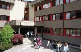 Scuola Superiore Guetti