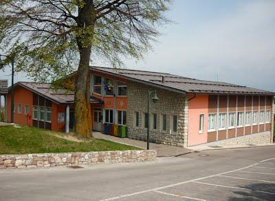 Scuola Primaria di Fai della Paganella
