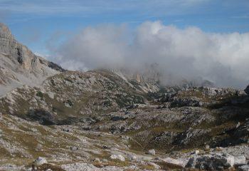 Alpe della Campa