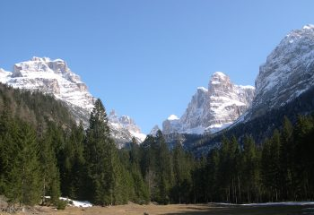 Val Brenta
