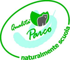 Logo QP - scuole