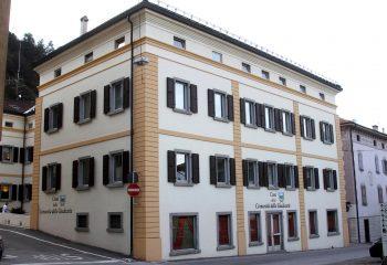 Casa della Comunità delle Giudicarie
