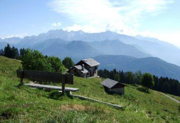 Comunità Giudicarie Consorzio Turistico-Zeller