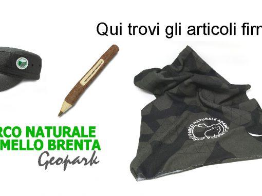 Apt- M.di Campiglio- Pinzolo