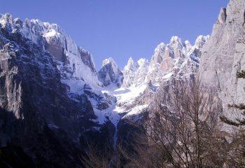 Val Perse foto Luca Bassi