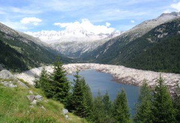 Lago Bissina foto Nicola Ghezzi