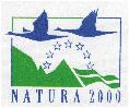 logo Natura 2000